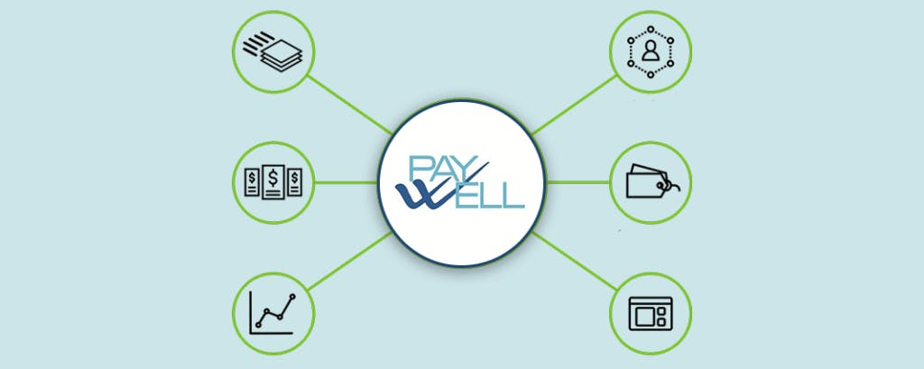 Paywell Review: A Cutting Edge Software in the Payroll Industry